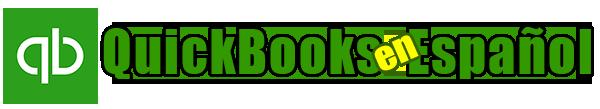 QuickBooks En Espanol Miami