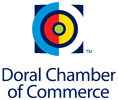 Doral-Chamber-of-Commerce-Member-of