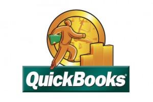 quickbooks-en-espanol-miami-doral